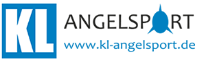 KL Angelsport Onlineshop