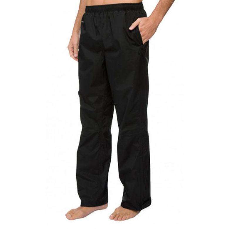 The North Face Men`s Resolve Pants - XL
