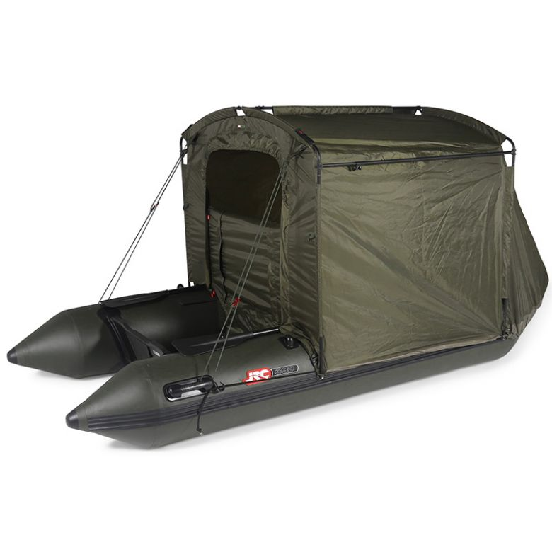JRC Defender Boat Shelter