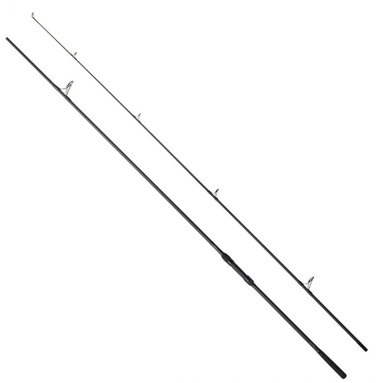 ProLogic C3 Pro Rod 12,6 ft - 3,25 lb