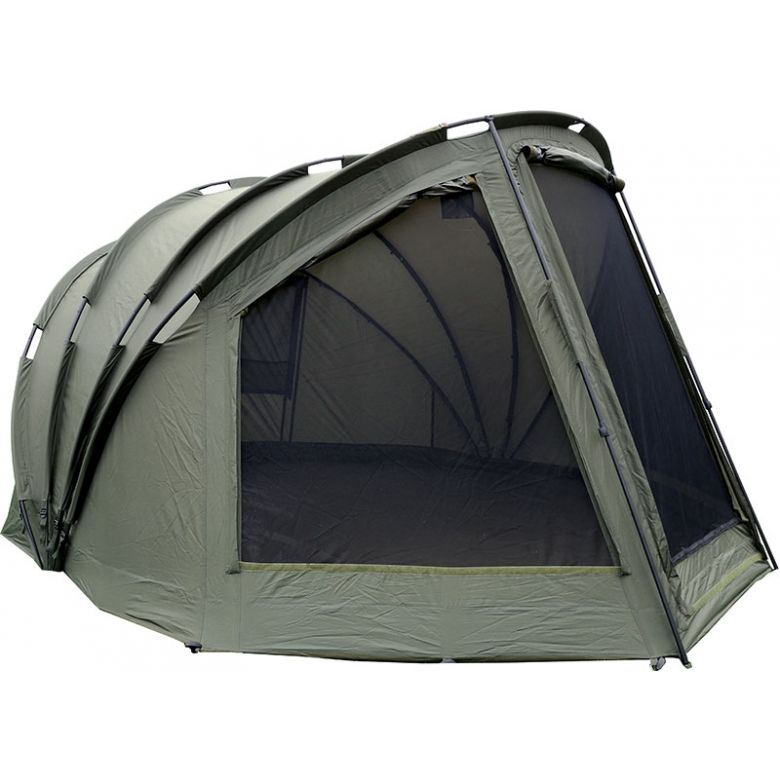 FOX Royale XXL Euro Dome