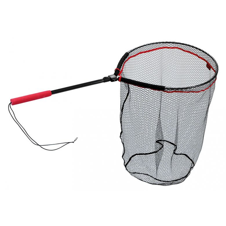 Rapala Karbon Net Float Tube