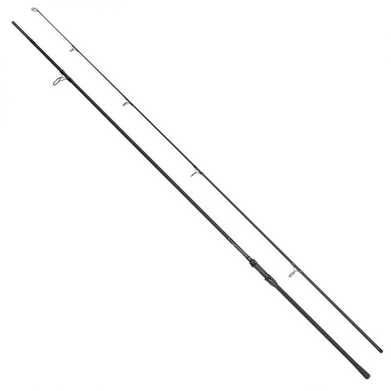 Chub RS-Plus 50 12 ft - 3,00 lb