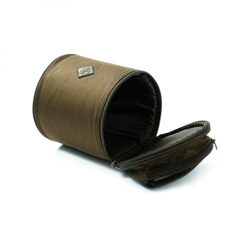 Nash Bivvy Heater Bag