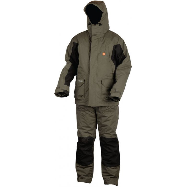 ProLogic HighGrade Thermo Suit - M