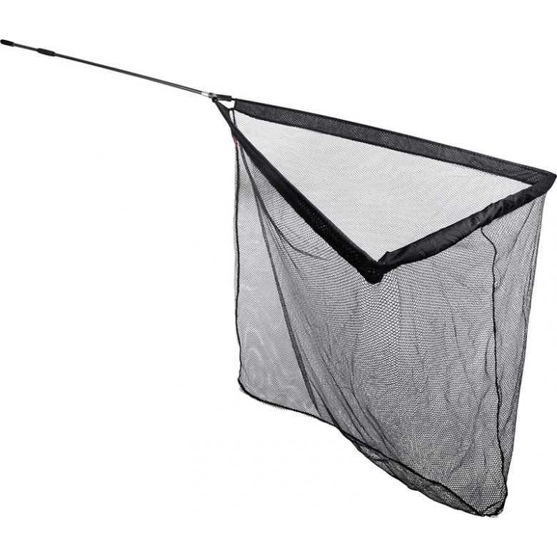 ProLogic Cruzade Landing Net 42 - 1sec Handle