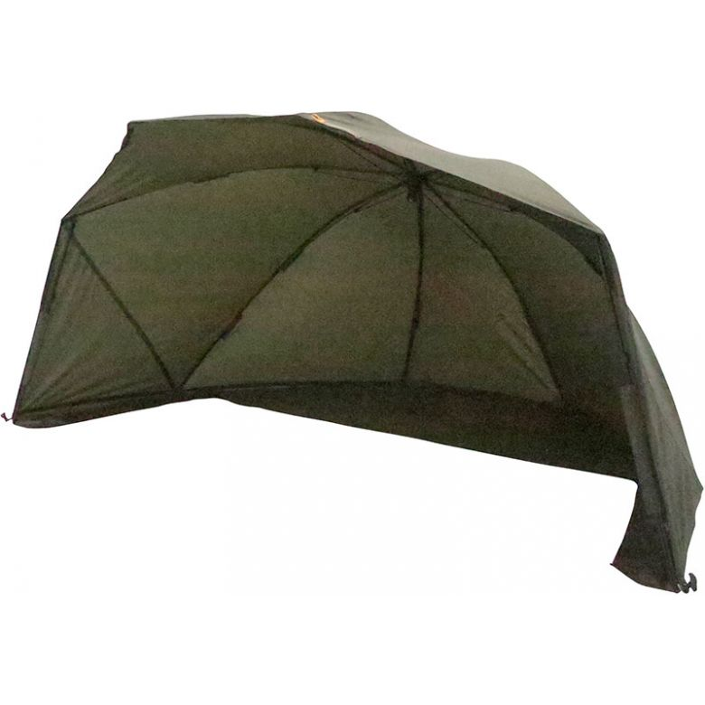 ProLogic Cruzade Brolly 55