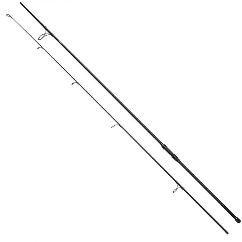 Prologic Classic Carp Rod 12 ft 3,00 lb