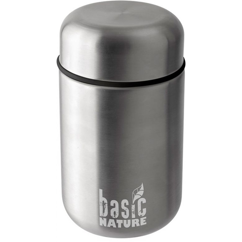Relags BasicNature Thermobehälter 0,4 l