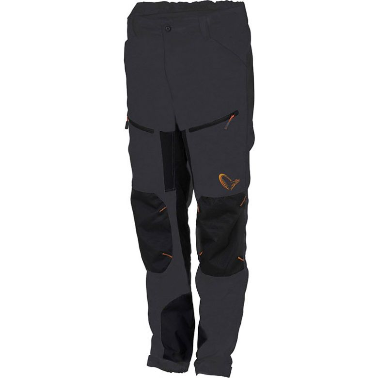 Savage Gear Simply Savage Trousers XXL