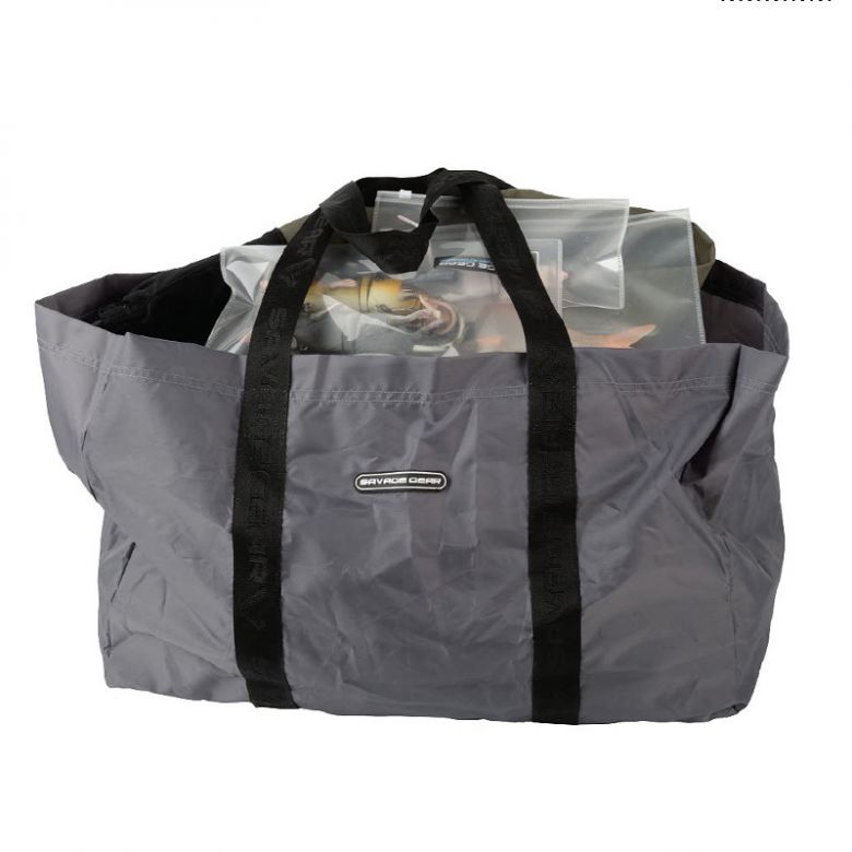 Savage Gear Carry All Big Bag - 100 l