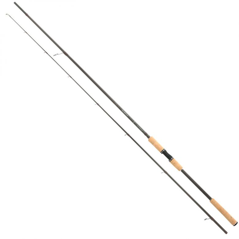 Shimano Technium Sea Trout 276 cm 5 - 35 g
