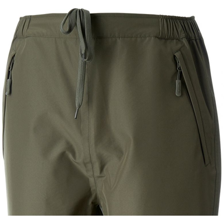 Trakker Summit XP Trousers M