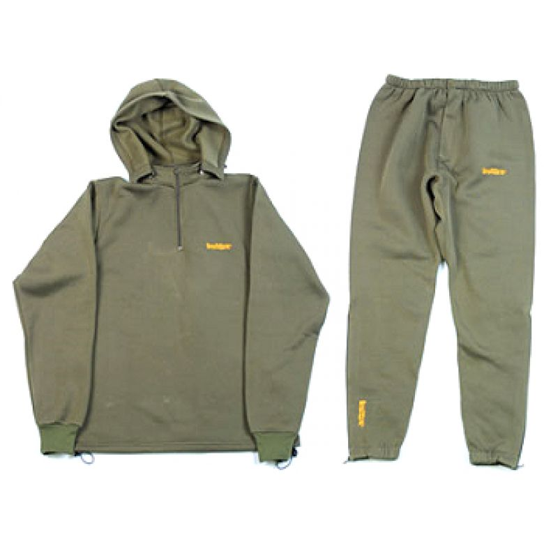 Trakker 2 Piece Undersuit - L