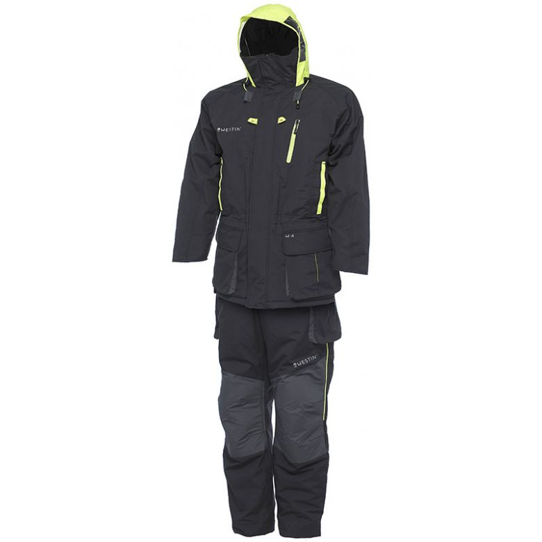 Westin W4 Winter Suit L