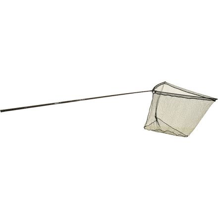 Starbaits Session Landing Net