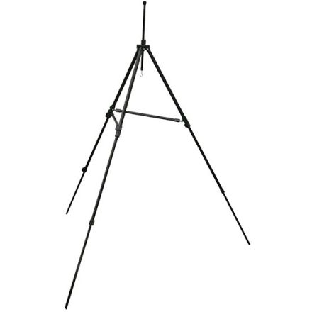 MS-Range Feeder Tripod - L