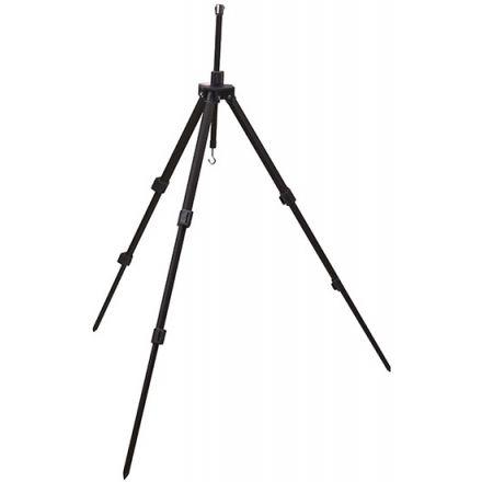 MS-Range Feeder Tripod - S