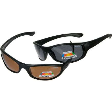 Specitec Pol-Glasses 4 - Grey