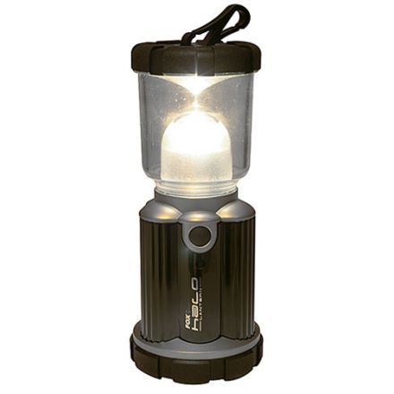 FOX Halo LT-136 Lantern