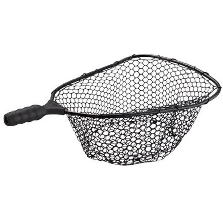 EGO S2 Slider Net Large - Black