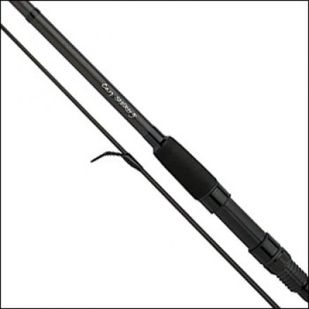 Shimano Tribal Stalker Rod