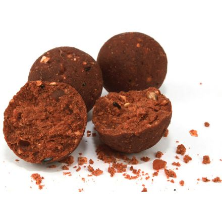 Dynamite Baits The Source Boilies 5 kg - 20 mm