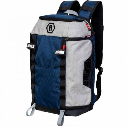 Rapala Countdown Backpack