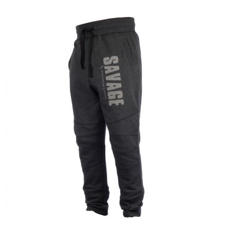 Savage Gear Simply Savage Joggers XL