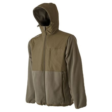 Trakker Polar Fleece Jacket - M