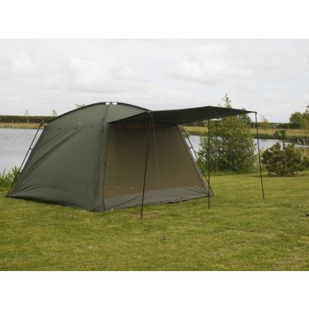 Avid Carp Screen House RT