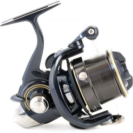 DAIWA 19 Cast`izm Feeder 25QD