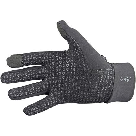 Gamakatsu Screen Touch Gloves L