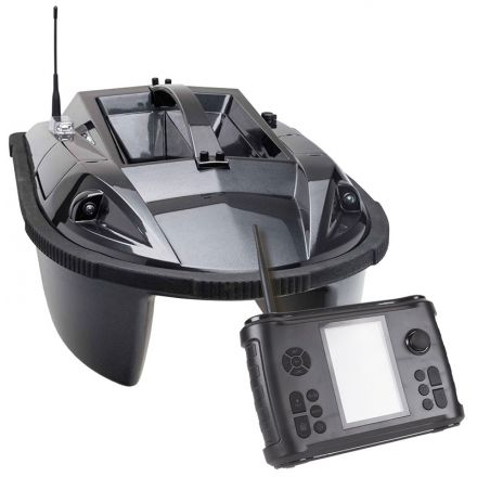 Carp Royal Futterboot IMPERATOR 5.71 GPS/SONAR/LI-ION