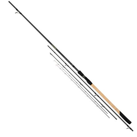Matrix Horizon X Pro Class Rod 11 ft 8 in 60 g