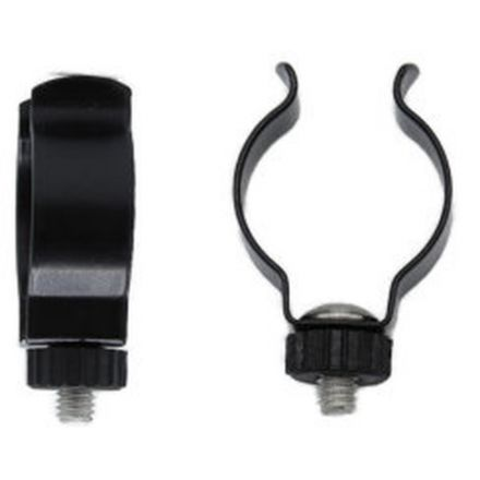 Poseidon Angelsport BTA 2.0 Adapter