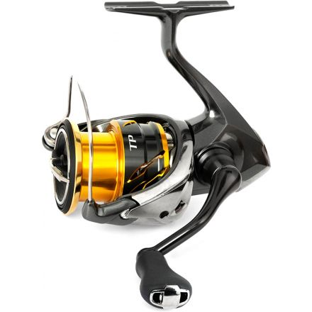 Shimano Twin Power 4000 XG FD