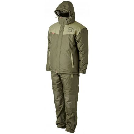 Trakker Core Multi-Suit - XL