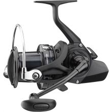B-WARE - DAIWA Tournament 5500QDA