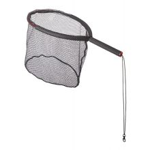 Iron Claw Wading Net