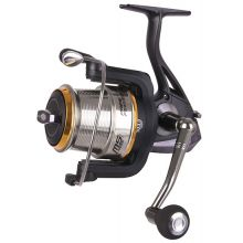 MS-Range Prime Feeder X