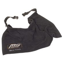 MS-Range Belly Towel