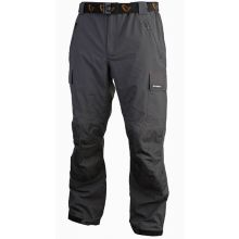 Savage Gear Force Trousers - L