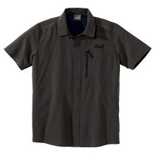 Jack Wolfskin Ascent Shirt Men - M