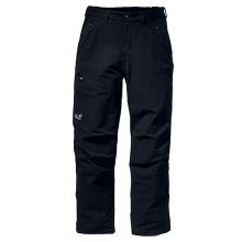 Jack Wolfskin Activate Pants Men - 56