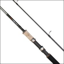 Savage Gear Titanium Spinning Rod 275 cm - 7-25 g