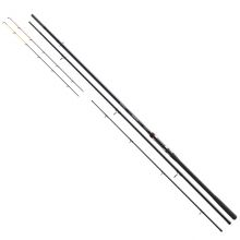 DAIWA Powermesh Feeder 390 cm - 150 g