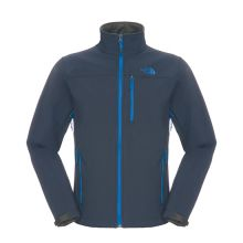 The North Face Men`s Corazon Jacket - Cosmic Blue - M