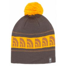 The North Face Bamboozle Beanie - Graphite Grey