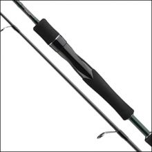 DAIWA Powermesh Spin 5-14 g